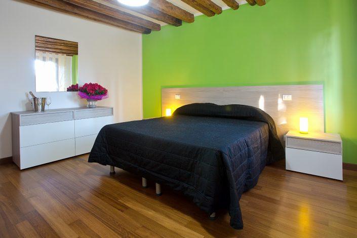 Apartment Prosecco