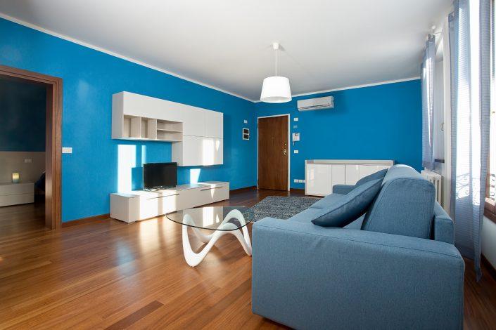 Apartment Cabernet Venice