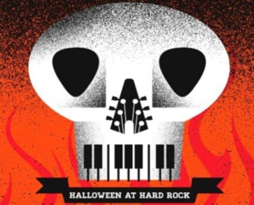halloween_hard_rock_cafe_venezia_640x420