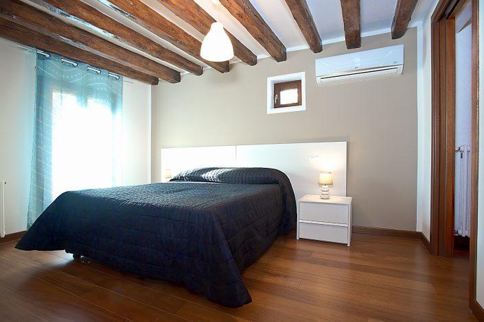 Apartment Merlot